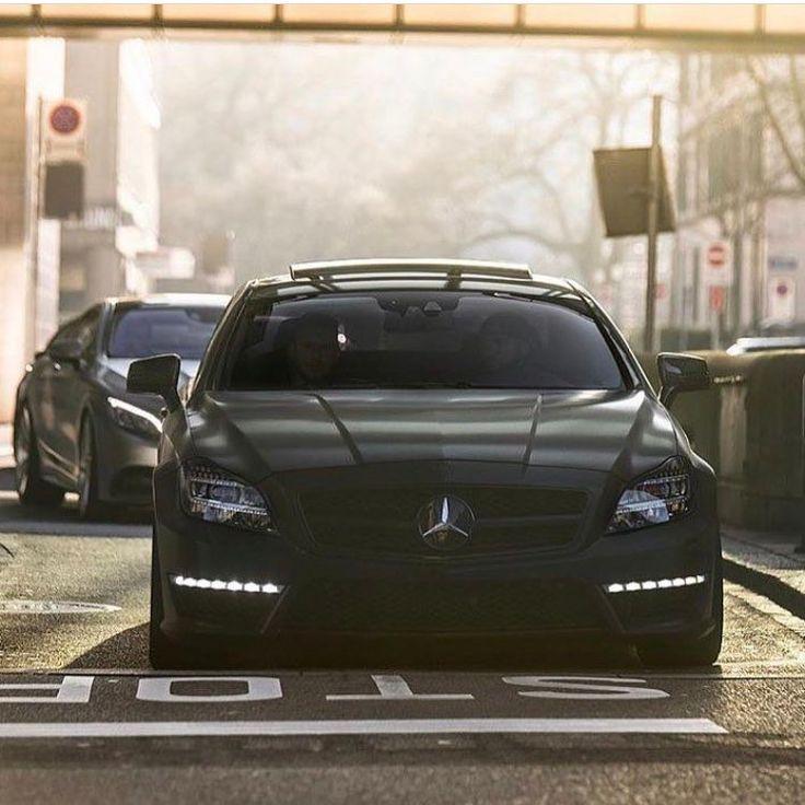 25 best ideas about mercedes 320 on pinterest mercedes for Mercedes benz cl 240