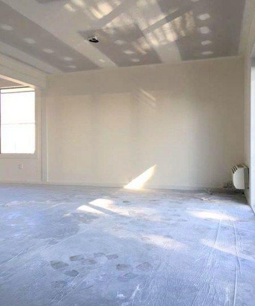 level-5-interior-plastering-finsih-christchurch-nz