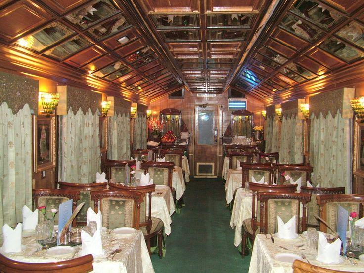 2 Restaurants: Nordindische, kontinentale, chinesische und rajasthani Köstlichkeiten werden serviert