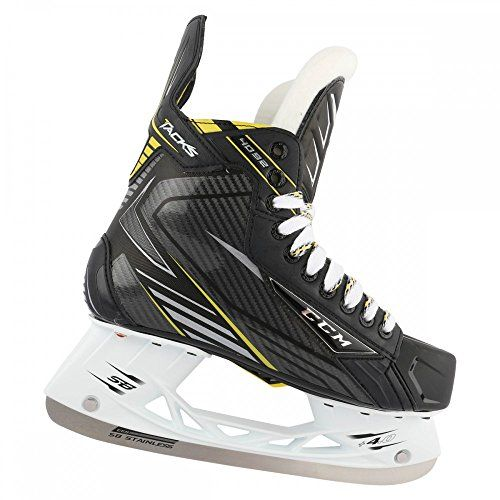 Roller Skate From Amazon >>> Be sure to check out this awesome product.Note:It is affiliate link to Amazon.