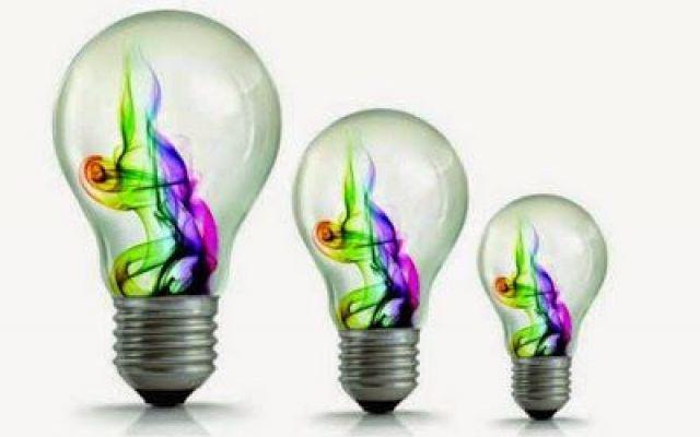 E' facile riuscire a guadagnare Online? Idee e suggerimenti #soldi #soldionline #online