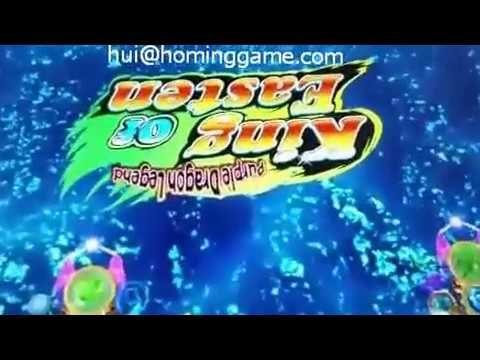 USA 100% popular IGS púrpura Thunder Dragon 2 más pesca máquina de juego de arcade USA 100% popular IGS púrpura Thunder Dragon 2 más pesca máquina de juego de arcade  Correo electrónico: hui@hominggame.com WhatsApp:  86-13923355331 http://ift.tt/1rDohG6  Dimensión: L160xW130xH80cm LCD: 55 ' Voltaje: 220V / 110V Consumo de energía: 350W Peso: 250KGS Nombre de la marca: HomingGame Plazo de expedición: 7-15 días después de recibir depoist BIll Marca de Aceptor: TCT Thermal Ticket Marca: ICT…