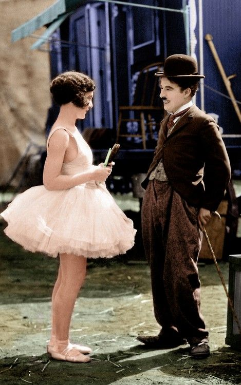 charlie chaplin - the essay films Twenty-fourteen marks 100 years since charlie chaplin first appeared on a  movie screen as an eccentric fellow with a toothbrush moustache.