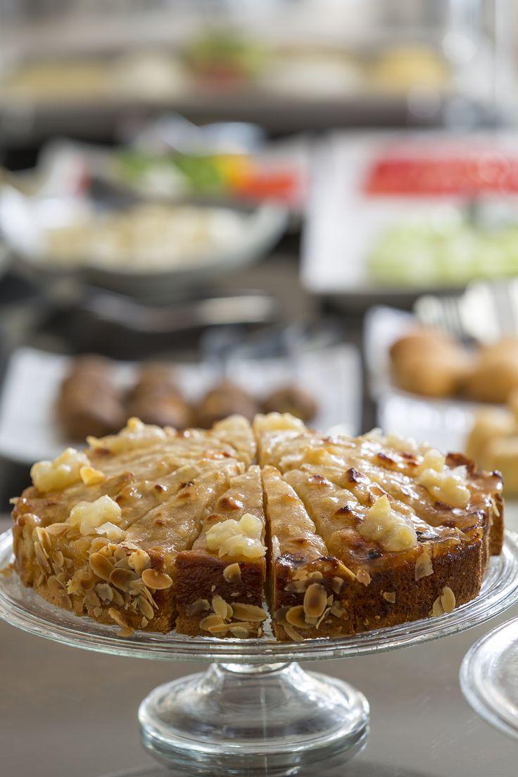 Taste #EloundaGulf's #Gastronomy #Experience
