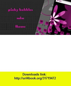 ADW Theme | PinkyBubbles , Android , torrent, downloads, rapidshare, filesonic, hotfile, megaupload, fileserve