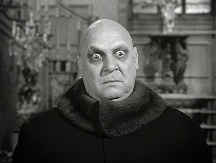 Jackie Coogan, Uncle Fester, The Addams Family, 1960s Jackie Coogan was born on October 26, 1914, in Los Angeles, California. He was one of ...