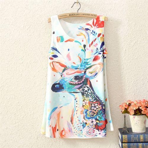 Размер: one size Материал: Хлопок Цена: 1000 р deer