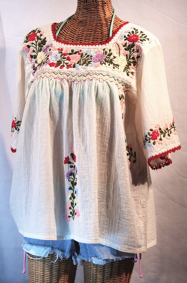 883caae6478 Plus Size Mexican Blouses Ebay. Mexican Blouses Surfboards Sups And More At  Sirenbrand Com My