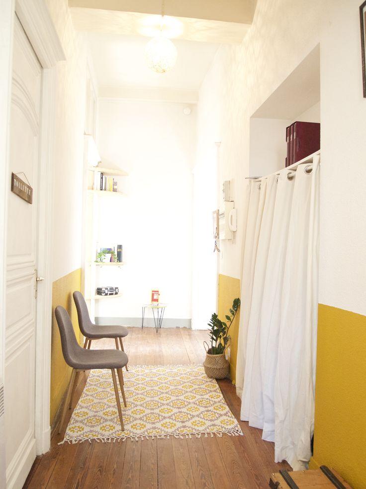 les 25 meilleures id es de la cat gorie salle d 39 attente bureau sur pinterest salles d 39 attente. Black Bedroom Furniture Sets. Home Design Ideas