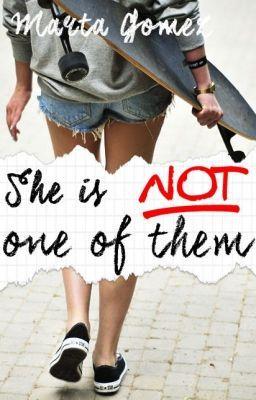 Para muchas chicas universitarias, estar por error en una residencia … #novelajuvenil # Novela Juvenil # amreading # books # wattpad