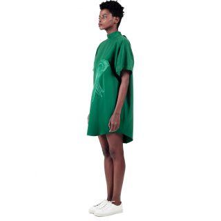 karen-shirt-dress-front-side