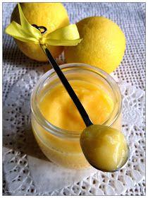 Se amate il limone questa crema anglosassone e' assolutamente da fare !  E' anche molto versatile : si puo' gustare sul pane come una normal...