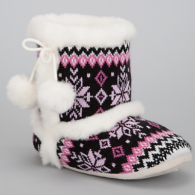 14 best Slippers images on Pinterest | Shoes, Clothes and Night night