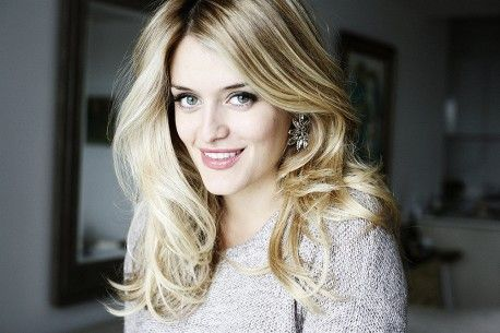 Daphne Oz, Yummy Mummy - Pregnancy and Post-Partum Health Tips