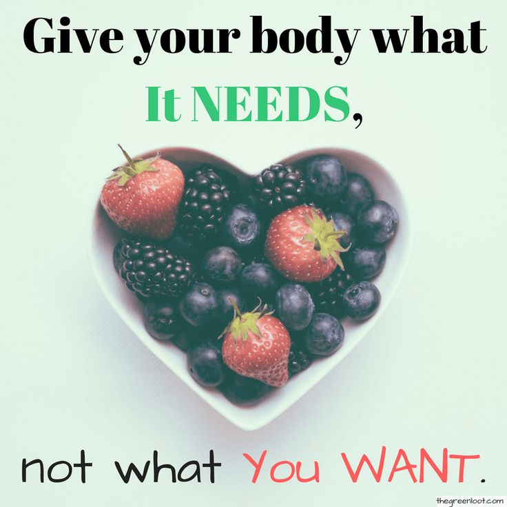 clean healthy eating Weight Loss Motivation See more: http://thegreenloot.com/weight-loss-motivation-posters-help-diet/