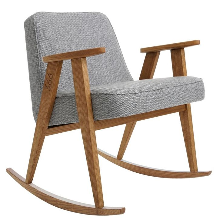 concept www 366 concept concept bestseller 366 rocking chair 366 www ...