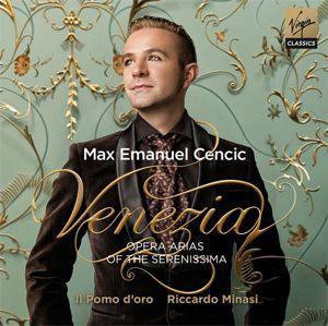 VENEZIA OPRA, ARIAS OF THE SERENISSIMA : Autour de Vivaldi et de ses contemporains Caldara, Porta ou Gasparini, Max Emanuel Cencic allie feux d'artifice virtuoses et douceur lyrique... www.artismirabilis.com/actualite-litteraire-et-musicale/LYON/2013/Venezia-Opera-Arias-of-the-Serenissima-Max-Emanuel-Cencic.html www.artismirabilis.com/actualite-litteraire-et-musicale/LYON/archives/2013.html www.artismirabilis.com