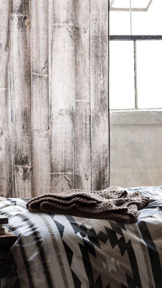 Die besten 25+ Teenager Wandgestaltungen Ideen auf Pinterest - wandgestaltung für schlafzimmer