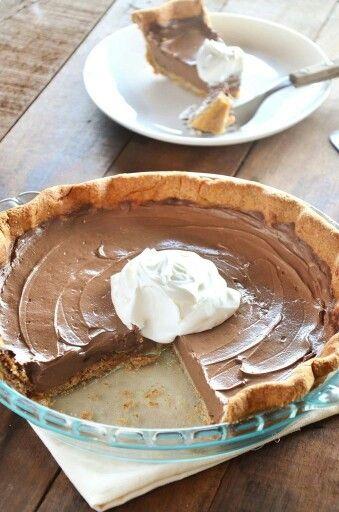 http://temperoalternativo.com.br/2015/02/20/filme-historias-cruzadas-receita-torta-de-chocolate/