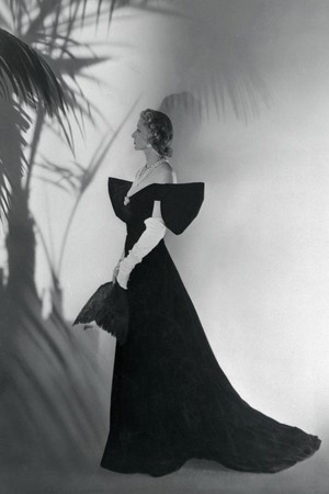 millicent rogers #style