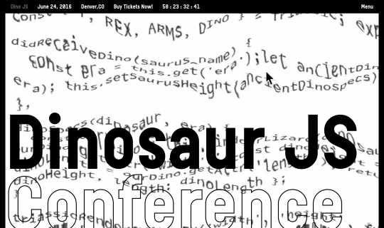 https://dinosaurjs.org/