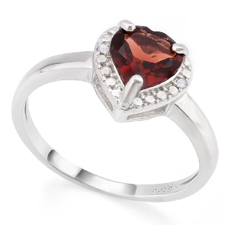 whopping-garnet-diamond-925-sterling-silver-ring