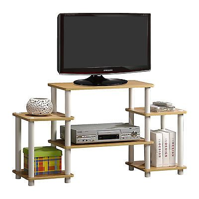 30 best Furniture images on Pinterest Buy now, Tv stands and - best of blueprint entertainment canada