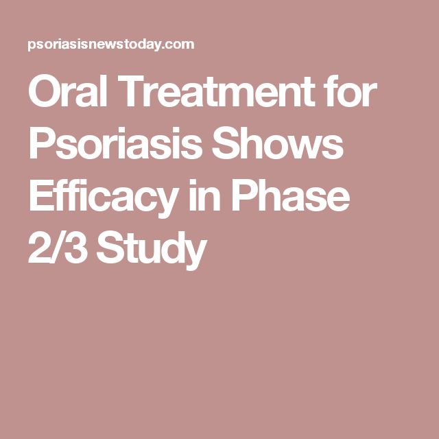 News/psoriasis Treatment