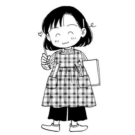 "Crunchyroll - Koi Ikeno (Tokimeki Tonight and Nurse Angel Ririka SOS) Begins Autobiographical Manga in Digital ""Cookie"" Magazine"