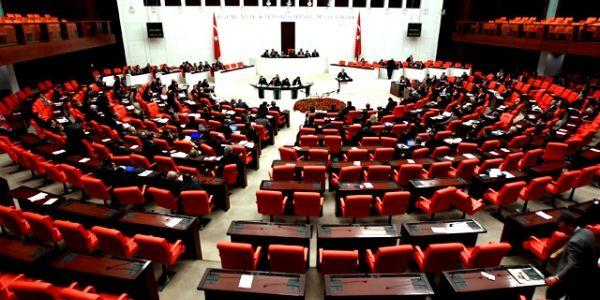 1 Mart Tezkeresi'nin yıl dönümü - http://www.haberalarmi.com/1-mart-tezkeresinin-yil-donumu-20562.html