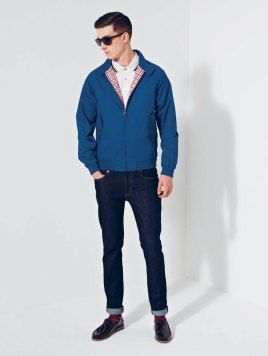 Ben-Sherman-2016-Spring-Summer-Collection-Look-Book-007