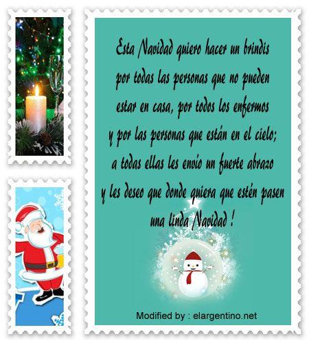 descargar originales pensamientos para Navidad para amigos,descargar bonitos textos para Navidad con fotos : http://www.elargentino.net/mensajes_de_texto/mensajes_de_navidad.asp