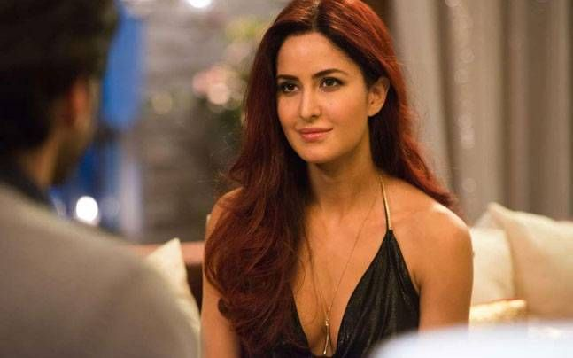 Indian male directors are open to emotions: Katrina - http://thehawk.in/news/indian-male-directors-are-open-to-emotions-katrina/