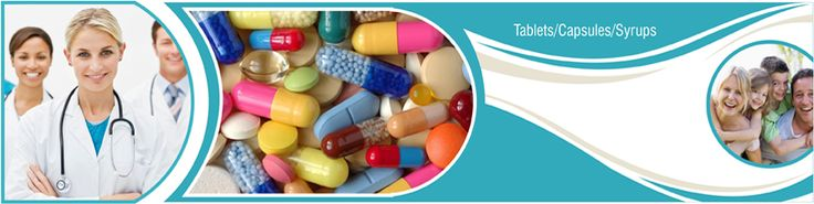 We offer #pharmaceutical #products that confirm to good standards and keep strict control over the quality in every stage.