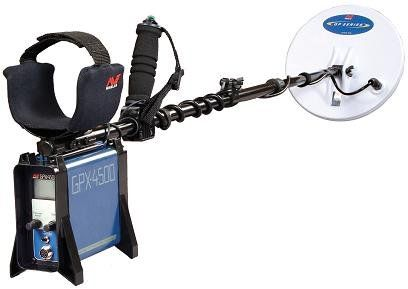 Special Offers - Minelab Gpx-4500 Gold Prospecting Metal Detector Review - In stock & Free Shipping. You can save more money! Check It (September 29 2016 at 03:34AM) >> http://chainsawusa.net/minelab-gpx-4500-gold-prospecting-metal-detector-review/