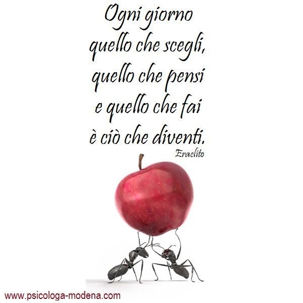 Molto 874 best Frasi images on Pinterest | Smile, Einstein and  YU55
