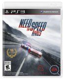 Wow I would love a  Need for Speed Rivals - Playstation 3 / http://thesenews.com/need-for-speed-rivals-playstation-3/