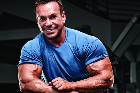 Supplement Company Of Bodybuilder Sold Out Of Bankruptcy | Sports and You | Sports and Health  Gaspari Nutrition Inc., a New Jersey company that makes protein powders and other muscle-building mixes, has been sold out of bankruptcy for $10.1 million. An affiliate of the U.K.-based Body Temple Ltd. managed to win a heated auction for the nutritional supplement company built by ex-professional bodybuilder Rich Gaspari.