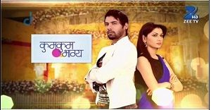 http://www.indiandramas.freedeshitv.com/watch-kumkum-bhagya-all-youtube-episodes-online/