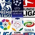 Comunidad sobre noticias, fichajes, etc. Recomienda partidos de las distintas ligas del mundo y copas internacionales acá y entérate de los resultados. Todo que tenga que ver con el fútbol es Bienvenido.