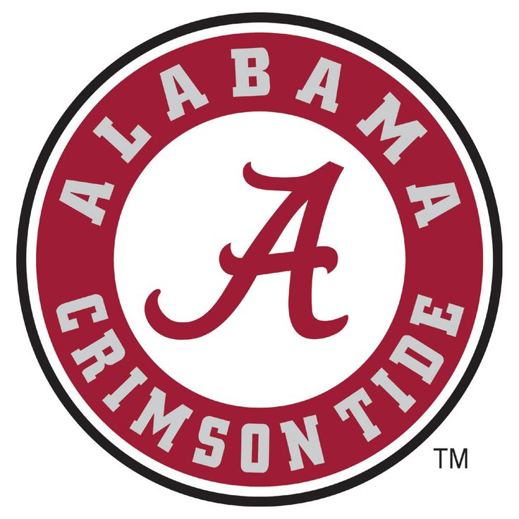alabama crimson tide pictures | Alabama Crimson Tide
