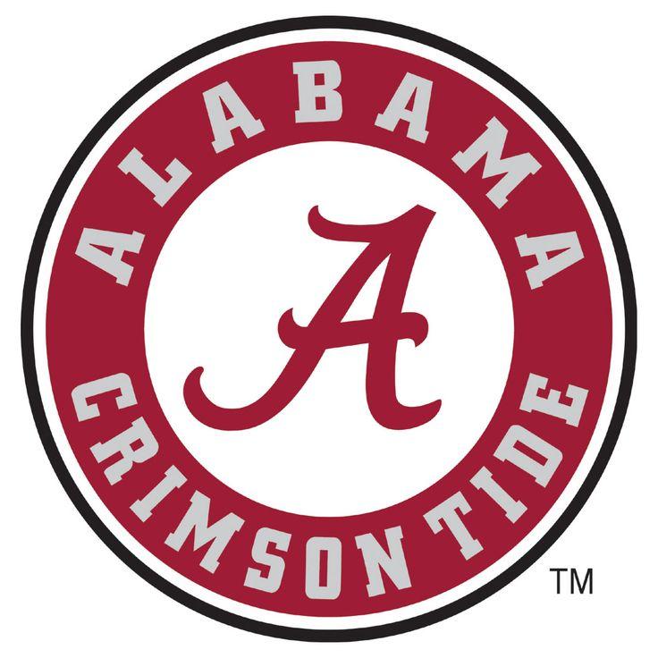 alabama crimson tide pictures | Alabama Crimson Tide