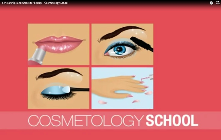 beauty school scholarships Go to bellus academy for an industry-leading beauty school education  the opportunity to attend campus events and alumni scholarships for advanced education.