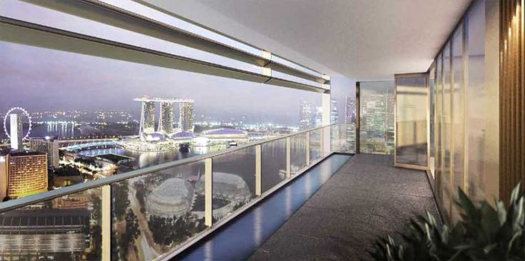 South Beach Residences - Singapore Property for Sale / Rent | Smarter Property Search | Free Property listings