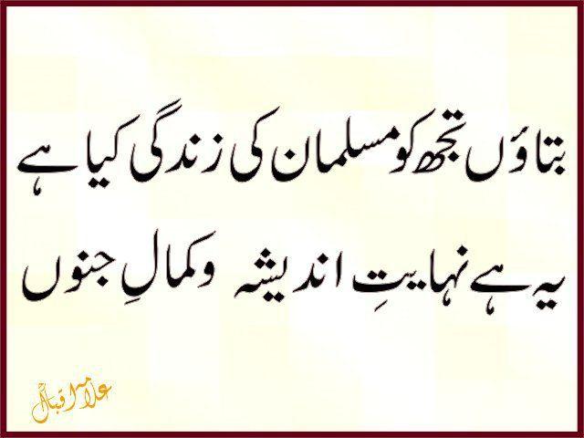 urdu essays in urdu language on allama iqbal Urdu essays: allama muhammad iqbal  for class date apr 2013 an essay on  allama iqbal or our national poet iqbal had good command on 'english.