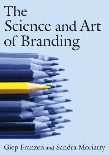 On the Creative Market Blog - Top 10 Books on Branding