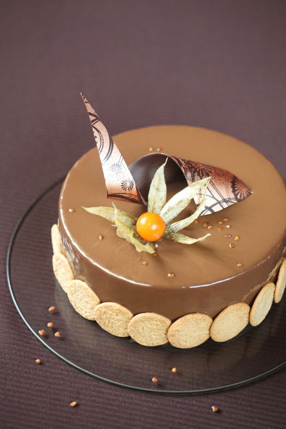 315 Best Images About Cakes Torty And Entremet On