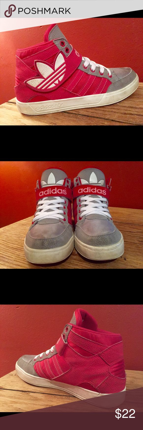 adidas shoes for girls size 135 adidas gazelle pink blog theme