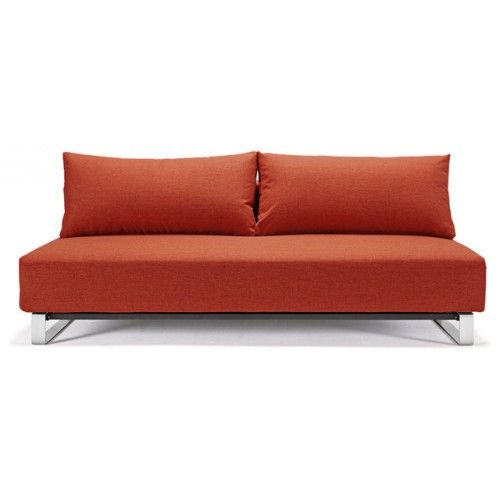 Supremax Excess Lounger Queen Size Sofa Bed
