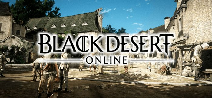 Thinking that Can I Run Black Desert Online? Check Black Desert Online System Requirements which includes the Minimum, Recommended and Review of the game...